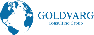 Goldvarg Consulting Group